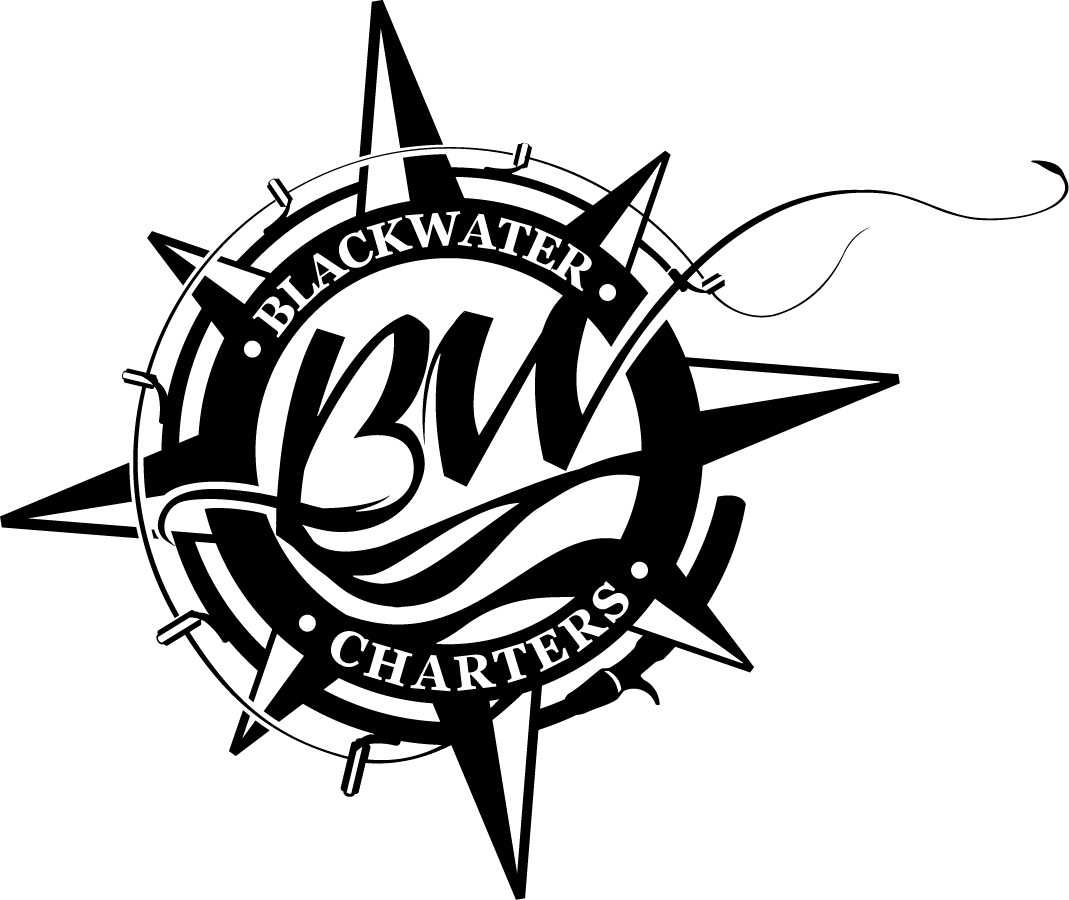 Blackwater Charters